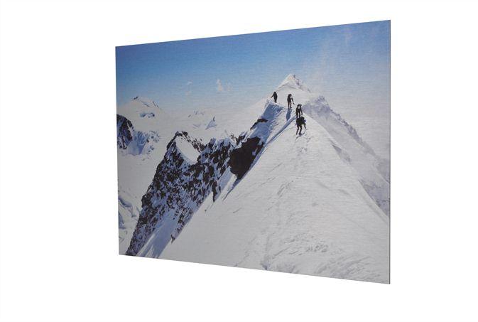 Wandbilder als 360 Grad Produktfotografie