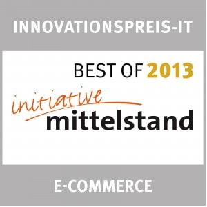 Scanmotion Best of Mittelstand