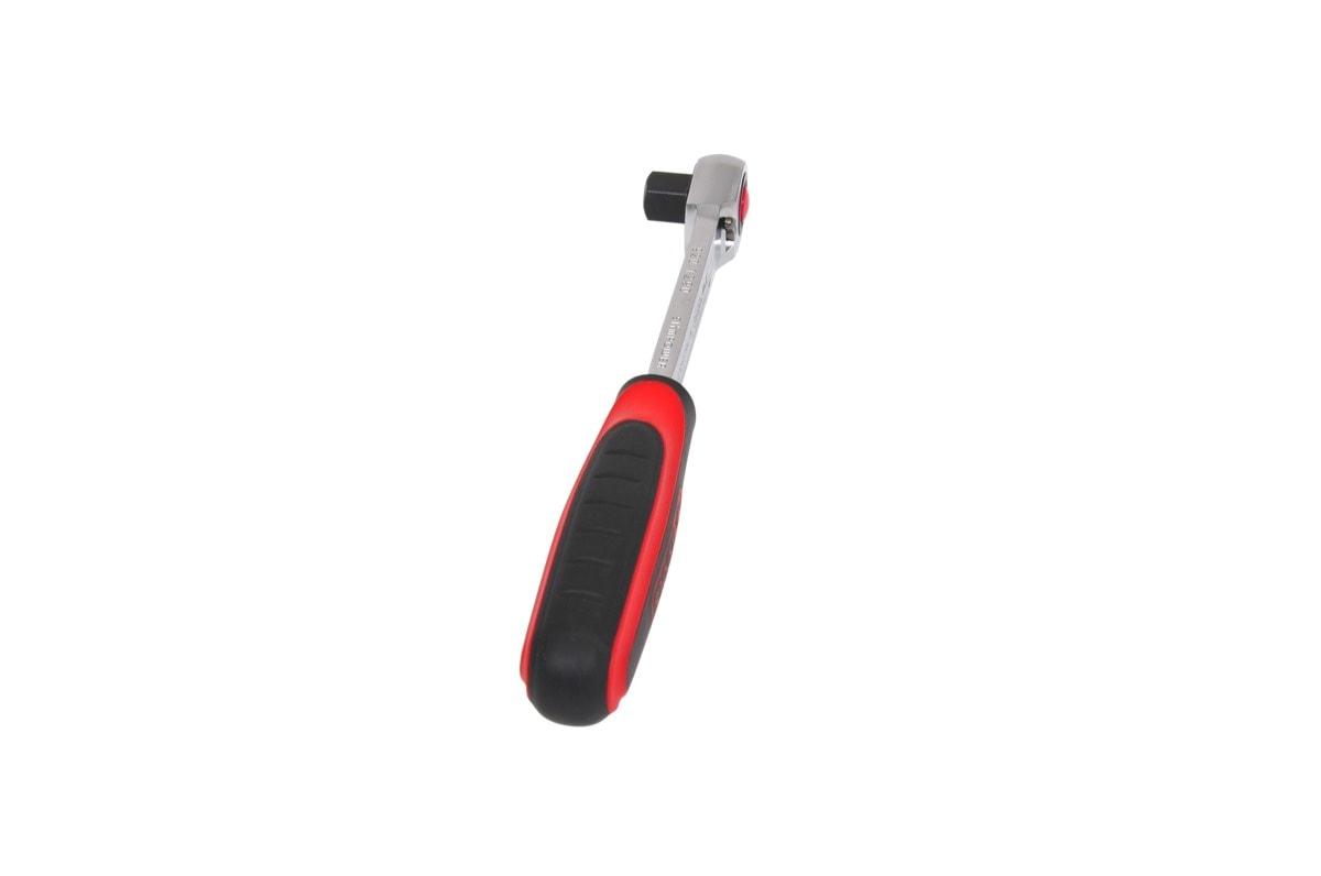 Geschützt: Werkzeug 360 Grad 1 Achse