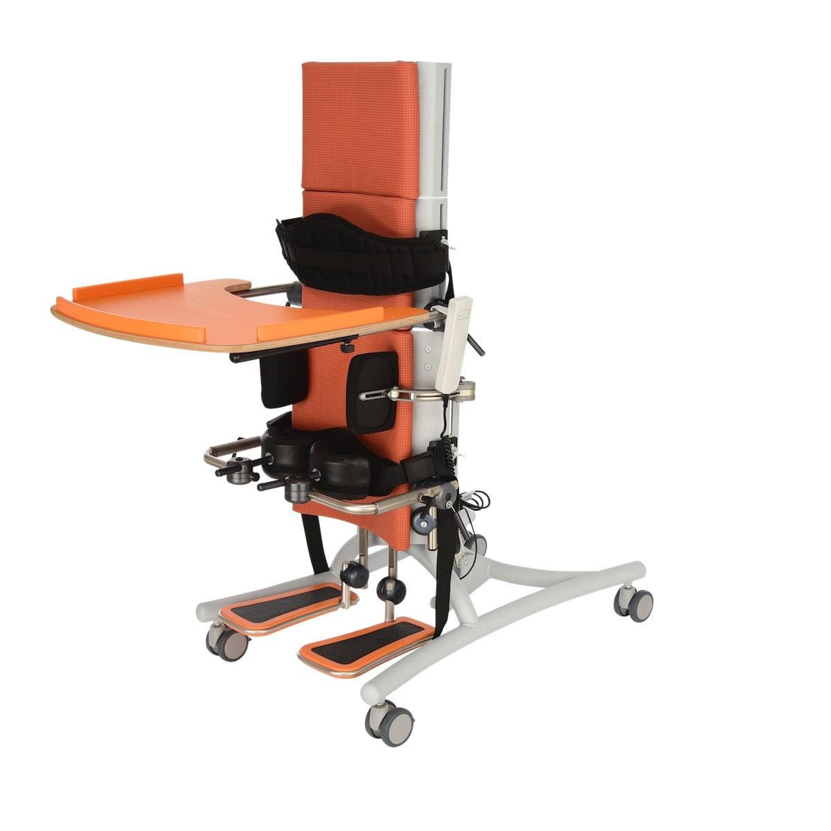 Medizinische Geräte inklusive Funktionen zeigen