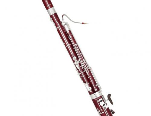 Musikinstrumente 360 Grad Produktfotos
