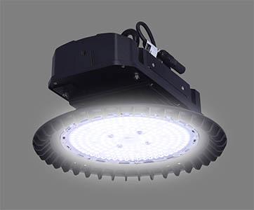 Lampe-Produktfotos