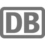 Logo 3d Scan Kunde